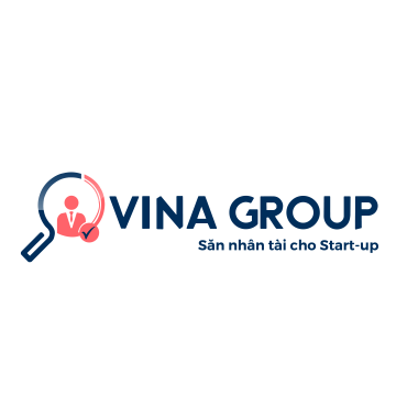 Vina Group's Client (001)