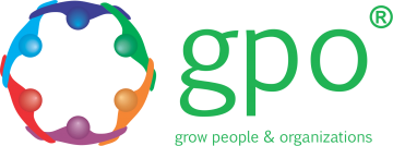 GPO – Grow People and Organizations