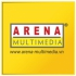 Arena Multimedia